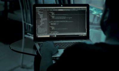 Uno de los hackers que difunde malware