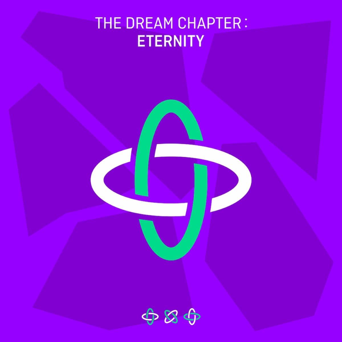 TXT, sale el nuevo disco 'The Dream Chapter: Eternity' - Música News
